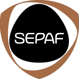 Logo-SEPAF