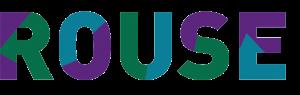 rouse sverige logo
