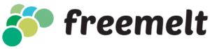 Freemelt Logotyp