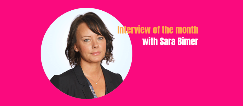 Interview-of-the-month-Sara-Bimer