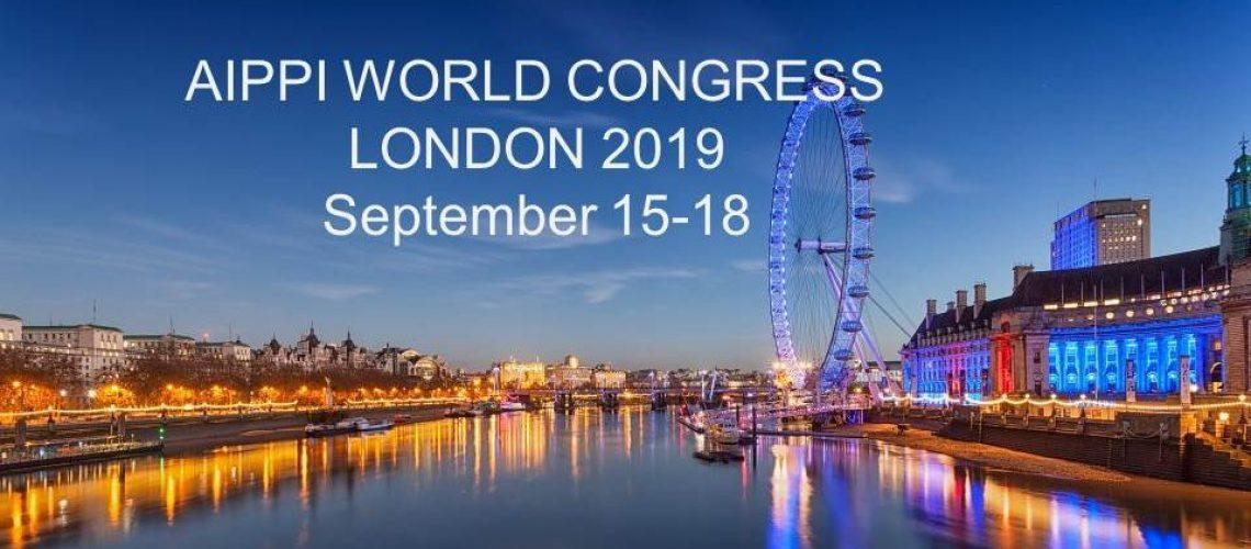 AIPPI-World-Congress-2019