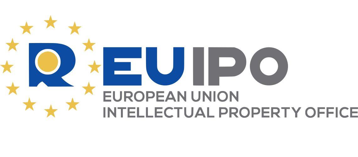 EUPIO-Logo