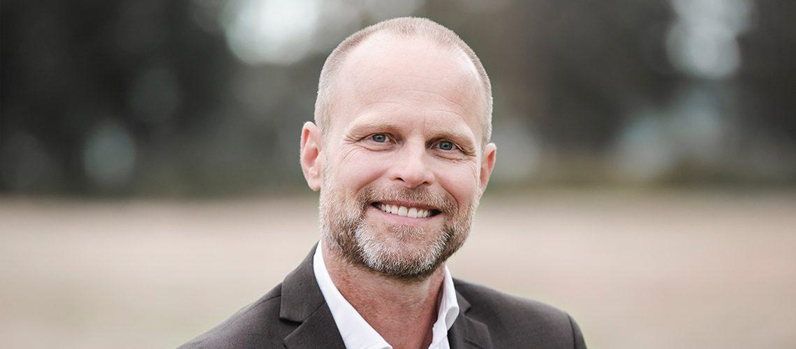 IP-Station-takes-its-next-step-forward-Tobias-Bohm
